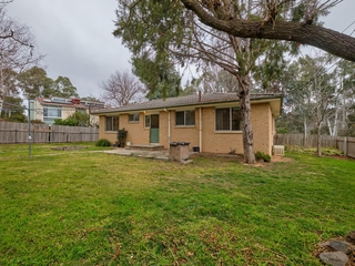 6 Swift Place Macgregor , ACT, 2615