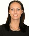 Erin Girard