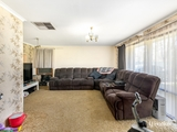 241 Hogarth Road Elizabeth Grove, SA 5112
