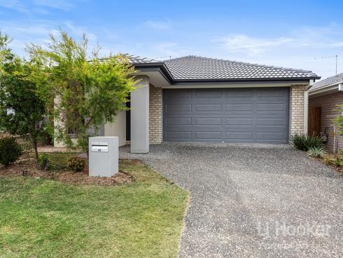 40 Dew Street Yarrabilba, QLD 4207