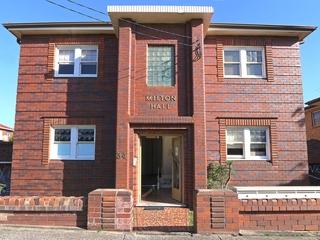 5/34 Station Street Kogarah , NSW, 2217