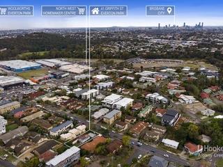 41 Griffith Street Everton Park , QLD, 4053