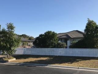 3 Turtle Court Ningi , QLD, 4511