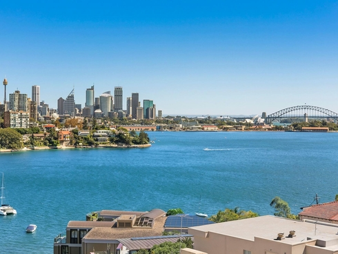 17/33 Wolseley Road Point Piper, NSW 2027