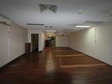 1/30-32 Oxford Road Ingleburn, NSW 2565