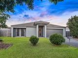 26 Odense Street Fitzgibbon, QLD 4018