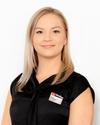 Krystal Schenk