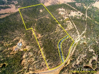 194-228 Grandchester Mt Mort Road Grandchester , QLD, 4340