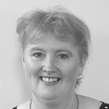 Leanne Hetherton