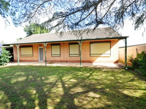 523 Main North Road Elizabeth, SA 5112