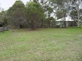 69 Scotts Road Macleay Island, QLD 4184