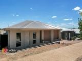 21 Filsell Terrace Gawler South, SA 5118