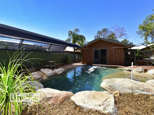 10 Dalby Court East Side, NT 0870