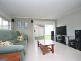 40 Hogbin Crescent Sanctuary Point, NSW 2540