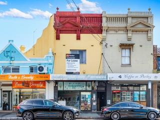 304 Darling Street Balmain , NSW, 2041
