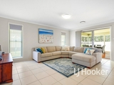 18 Anabel Place Sanctuary Point, NSW 2540
