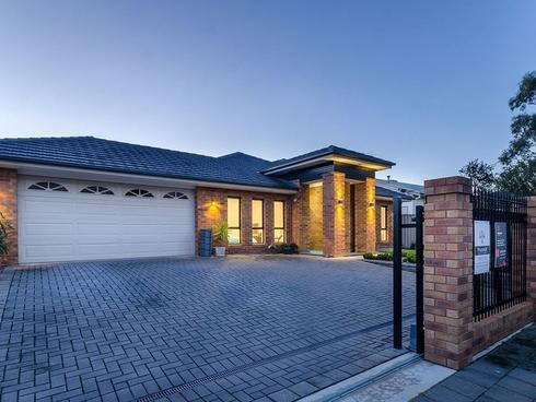 12 Malcolm Avenue Holden Hill, SA 5088