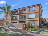 11/3 St Clair Street Belmore, NSW 2192