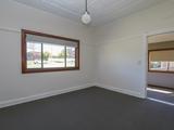 45 Dart Street Oberon, NSW 2787