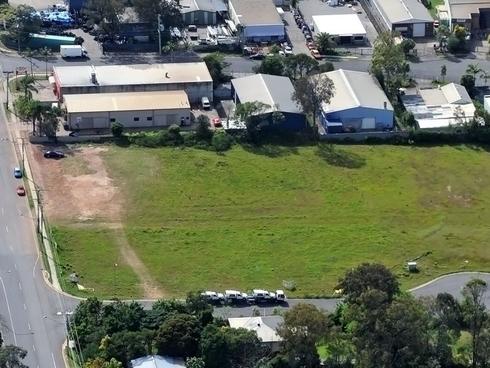 4 Stone Court Kingston, QLD 4114