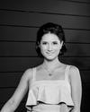 Kate Sincic