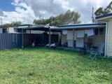 45 Ranald Avenue Ningi, QLD 4511