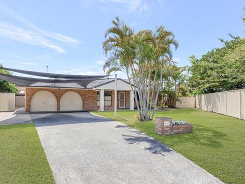 4 David Court Miami, QLD 4220