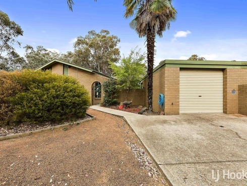 22/93 Chewings Street Scullin, ACT 2614