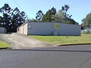 7 Owens Cresent Alstonville , NSW, 2477