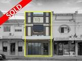 113 Queen Street North Strathfield, NSW 2137
