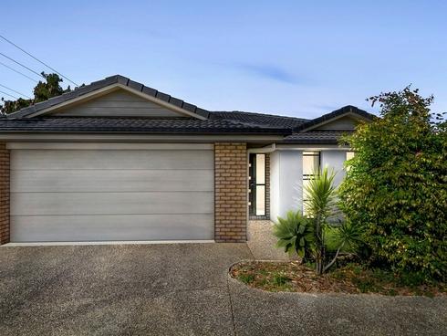 21 Wakeham Street Kallangur, QLD 4503