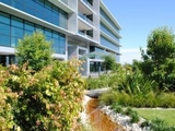 Suite 302 Level 3/7-9 Irvine Place Bella Vista, NSW 2153