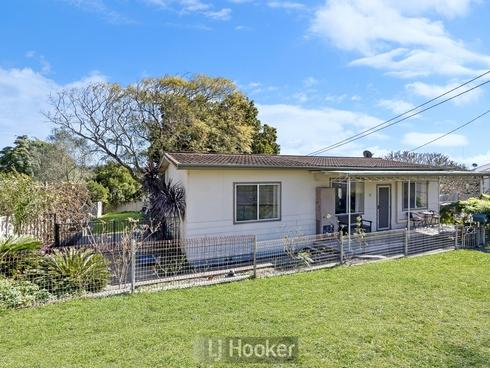 27 Lakeview Street Boolaroo, NSW 2284