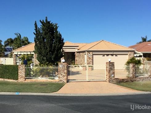57 Protea Drive Bongaree, QLD 4507