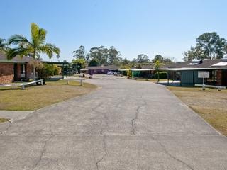 Unit 13/18-22 Albert Street Eagleby , QLD, 4207