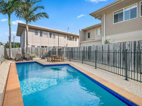 5/25 Lows Drive Pacific Paradise, QLD 4564