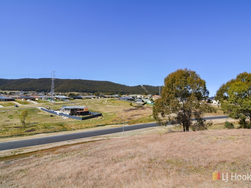 Lot 8 Bowen Vista Estate South Bowenfels, NSW 2790
