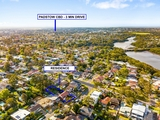 4 Bastille Close Padstow Heights, NSW 2211