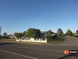 Luddenham, NSW 2745