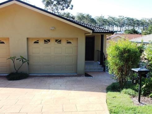 9 Albacore Drive Corlette, NSW 2315