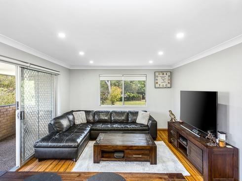26/63-69 President Avenue Caringbah, NSW 2229