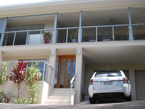 13 Caroline Crescent Buderim, QLD 4556