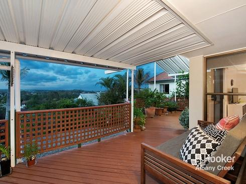 34 Daniel Drive Albany Creek, QLD 4035