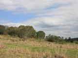 L29 681 Lowood Minden Road Coolana, QLD 4311
