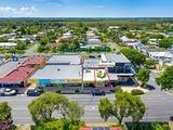 1/53 Gawain Street Bracken Ridge, QLD 4017