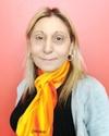 Sofie Messina