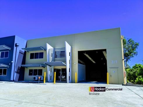 3/1 Hovey Road Yatala, QLD 4207