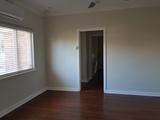 69 Goddard Street Lathlain, WA 6100