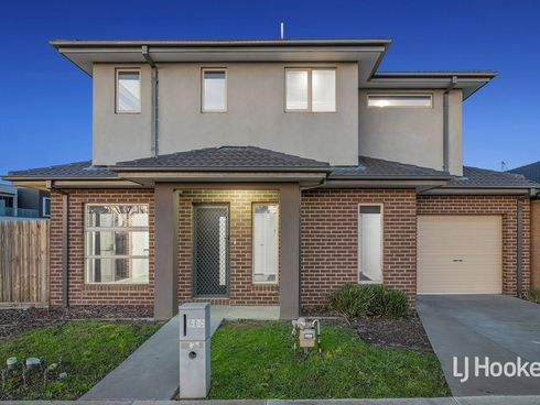 238 Epping Road Wollert, VIC 3750