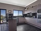 9 Banyeena Place Belrose, NSW 2085